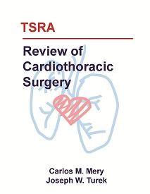 TSRA Review of Cardiothoracic Surgery.Cover_Page_001.25